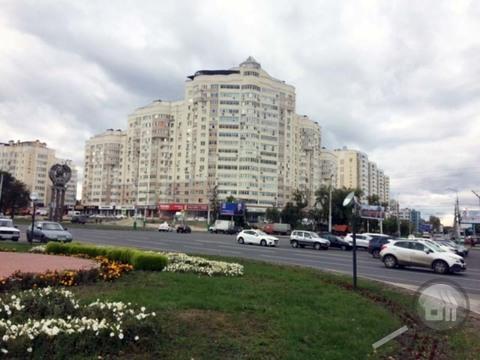 """Продается 5-комнатная 3-уровневая квартира, ул. Пушкина, ЖК """"Триумф"""" - Фото 1"""