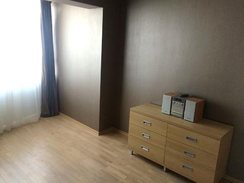 3-х комнатная квартира ул.Братцевская, д.8 - Фото 5