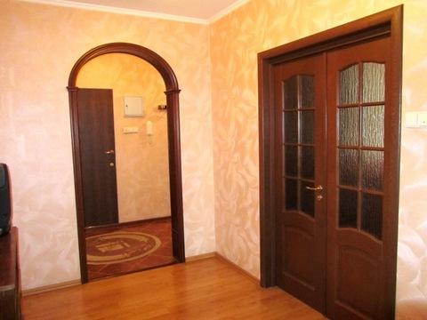 Продаю 3-х комнатную квартиру на Варшавском шоссе - Фото 3