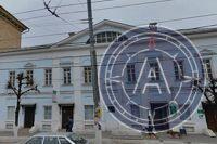 Продам здание пр. Ленина, 16 - Фото 1