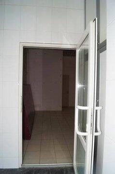 Сдается помещение - 86 кв.м. - Фото 2