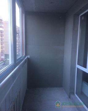 1 комнатная квартира, в готовом новом доме, ул. Голышева - Фото 4