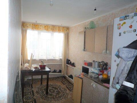 Предлагаем приобрести дом в Копейске по ул.Попова - Фото 3