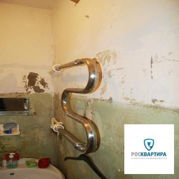 Трехкомнатная квартира ул. Филипченко - Фото 4