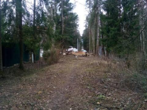 Продажа участка ИЖС в г.Наро-Фоминске - Фото 2