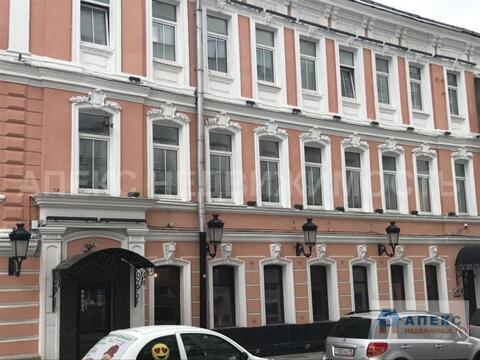 Аренда офиса пл. 116 м2 м. Пушкинская в административном здании в . - Фото 2