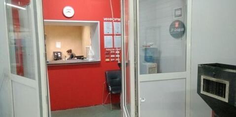 Сдам, индустриальная недвижимость, 680.0 кв.м, Советский р-н, ., Аренда склада в Нижнем Новгороде, ID объекта - 900232088 - Фото 1