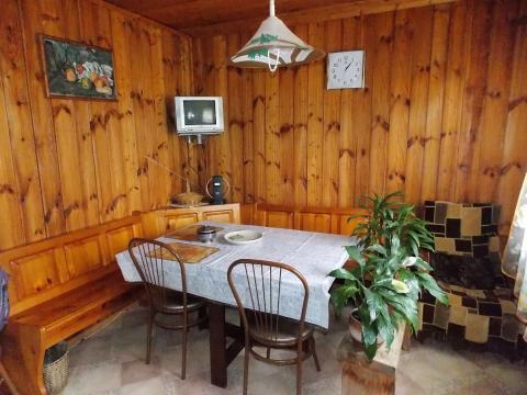 Кирпичный дом с г/о на участке 10 соток на Волге в г. Плёс - Фото 4
