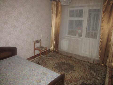 Сдаю 2-комн. квартиру (15 мкр) в хорошие руки - Фото 3