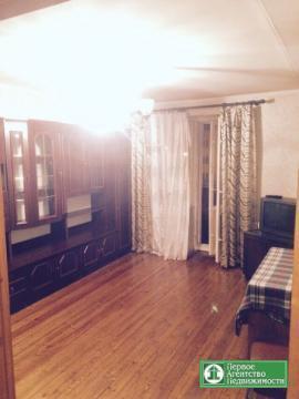 Квартира в хорошем состоянии - Фото 4