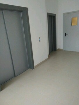 2 комнатная квартира в ЖК Зеленоградский - Фото 2