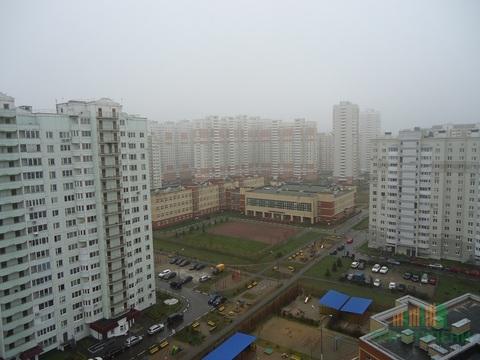 2-комнатная квартира на Колдунова 10, 16 этаж - Фото 5