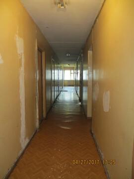 Продажа комнаты, Череповец, Ул. Вологодская - Фото 4