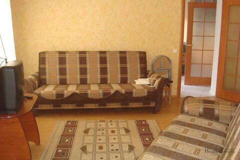 Аренда квартиры в Ялте возле моря ул.Толстого-Поликуровская - Фото 5