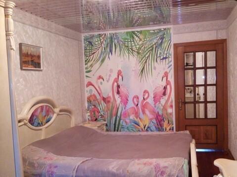 Продаю 4-х комнатную квартиру в центре Саратова в клубном доме. - Фото 2