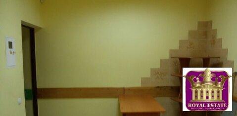 Аренда офиса, Симферополь, Ул. Дзюбанова - Фото 2