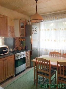 Продается 2-я квартира в Обнинске, ул. Калужская 9 - Фото 1