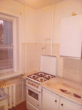 2-комнатная квартира на ул. Балакирева, 51 - Фото 3