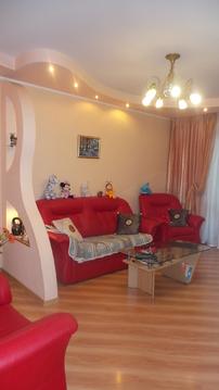 1 комнатная квартира Истра, ул. Босова 8а - Фото 2