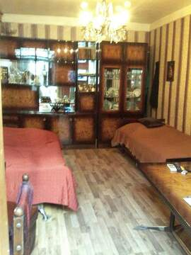 Посуточно сдаётся двух местная комната - Фото 1