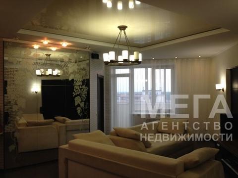 Продам квартиру 2-к квартира 72 м на 11 этаже 20-этажного . - Фото 3