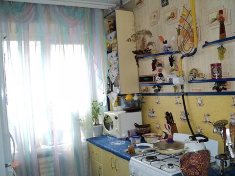 Квартира на Казанской - Фото 5