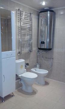 Продам 3-х комнатную квартиру в Тосно, ул. Блинникова, д. 20 - Фото 5