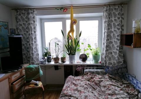 Продается 1 комнатная квартира. - Фото 3