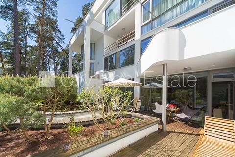 Продажа квартиры, Проспект Булдури - Фото 5
