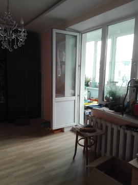 Продаю 2к.кв, Москва, ул.Гиляровского, д.54 - Фото 2