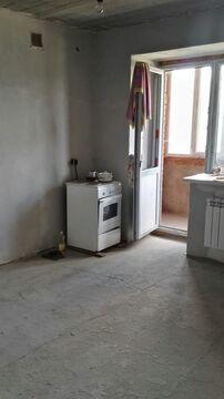 2-комнатная квартира, ул. Ленина - Фото 1