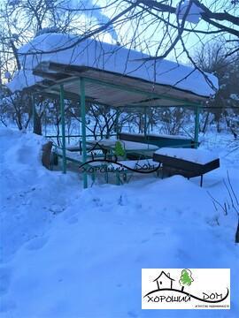 Продам 2-комн. квартиру в п. Андреевка рядом с г. Зеленоград - Фото 2