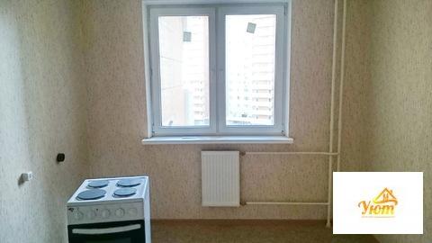 Продается 3 комн. квартира г. Москва, Славянский бульвар, д. 9 - Фото 5