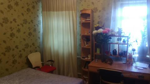 Предлагаю дом 2 жилые комнаты район Начало Портовой зжм - Фото 1