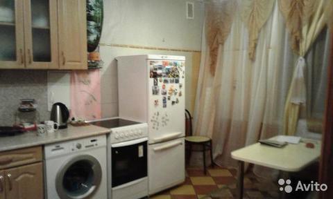 Четырех комнатная квартира в Магнитогорске - Фото 4