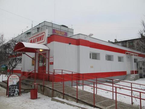 Продажа готового бизнеса 804 кв.м, г.Владимир. - Фото 3