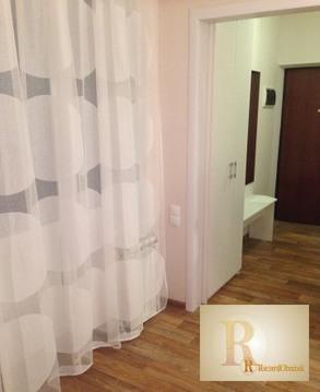 Квартира 32 кв.м. с качественным ремонтом - Фото 4