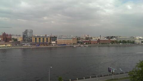Элитная 5-к. квартира с видом на Неву. Аптекарская наб. - Фото 3
