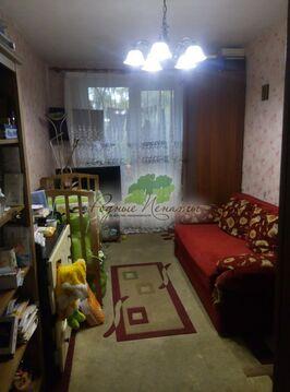 Продается 3-к Квартира ул. Полярная - Фото 2