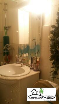 Продам 1-ную квартиру Зеленоград к 2028 С мебелью Прямая продажа - Фото 1