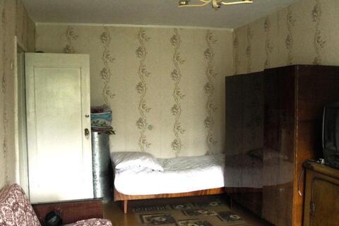Квартира в Киржаче на Ш/К в кооперативном доме - Фото 3
