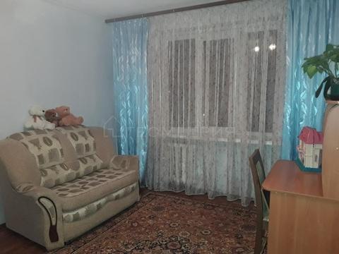 Продажа комнаты, Краснодар, Ул. Московская - Фото 1