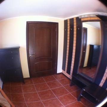 Дом в районе Мальково после ремонта - Фото 2