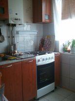 Продается 2-комн.квартира, Купить квартиру в Нижнем Новгороде по недорогой цене, ID объекта - 310971245 - Фото 1