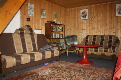 Дом в деревне Киржачского района - Фото 2