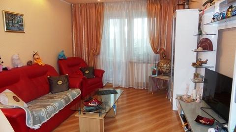 1 комнатная квартира Истра, ул. Босова 8а - Фото 1