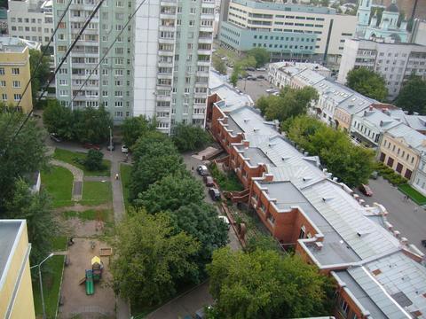 Продается квартира на Библиотечной ул. - Фото 5