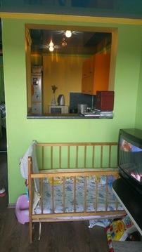 Предлагаем приобрести комнату по ул.Захаренко 14 - Фото 2