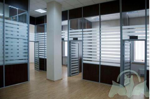 Продажа офиса, м. Алексеевская, Графский пер. - Фото 5