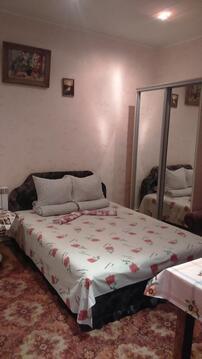 Сдам посуточно квартиру в отдельном домике в центре Ессентуков - Фото 4